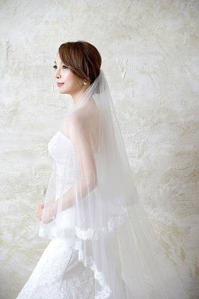 prewedding(173).jpg