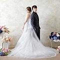 prewedding(217).jpg