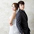 prewedding(221).jpg