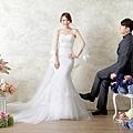 prewedding(223).jpg