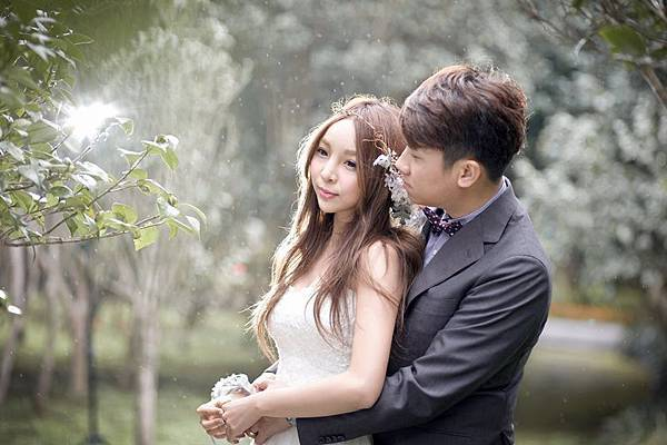 prewedding(256).jpg