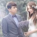prewedding(264).jpg