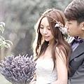 prewedding(262).jpg