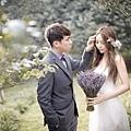 prewedding(267).jpg