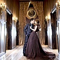 prewedding(323).jpg
