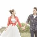 prewedding(152).jpg