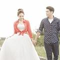 prewedding(153).jpg