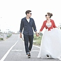 prewedding(164).jpg