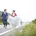 prewedding(167).jpg
