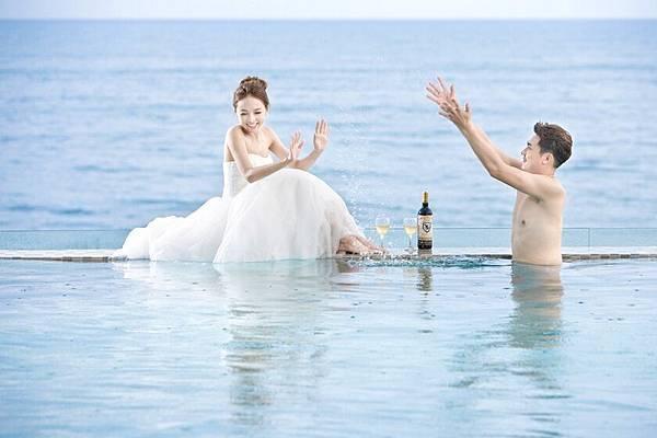 prewedding(195).jpg
