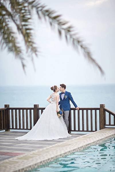 prewedding(232).jpg