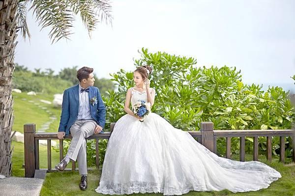 prewedding(254).jpg