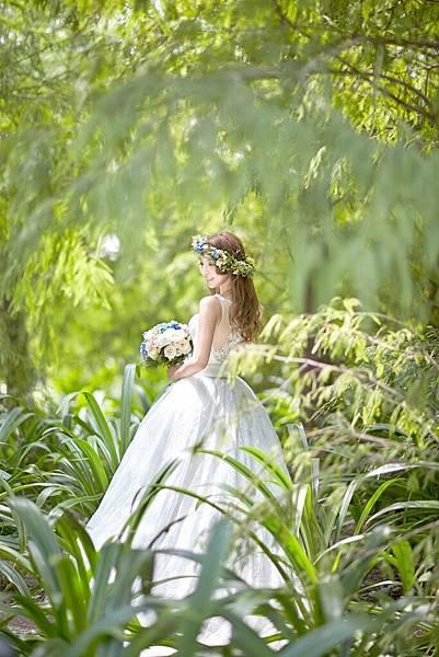 prewedding(385).jpg