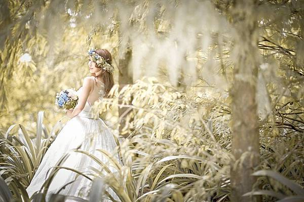 prewedding(388).jpg