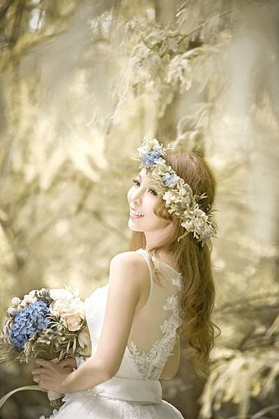 prewedding(390).jpg