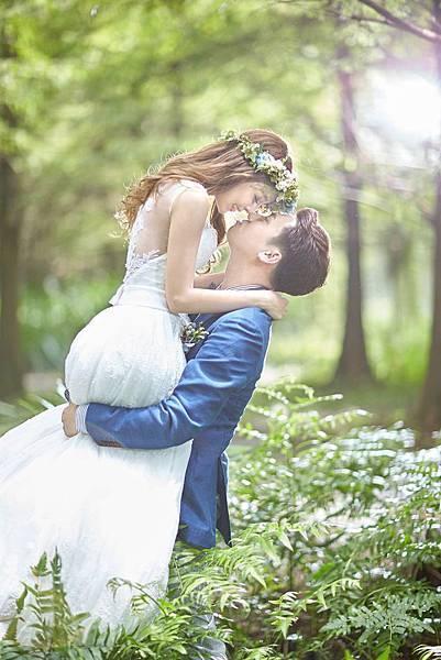 prewedding(451).jpg