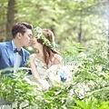 prewedding(471).jpg