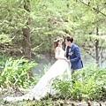 preweddingA30Q9196-2.jpg