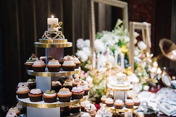 wedding3000PX_CJ3_1230_20150523_003.JPG