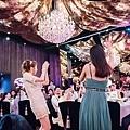 wedding3000PX_CJ3_1505_20150523_030.JPG