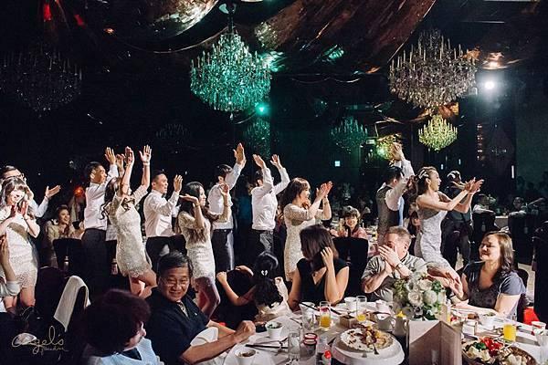 wedding3000PX_CJ3_1433_20150523_026.JPG