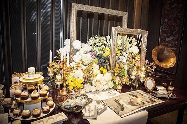 wedding17409735054_3e9acf8c29_o (1).jpg