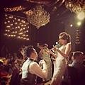 wedding11351605_702341686560326_1620164318_n.jpg