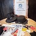 wedding18031971515_cdea8048a5_o.jpg