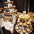 wedding18033125741_60f46c5667_o.jpg