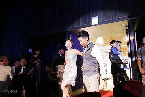 weddingIMG_2830.jpg