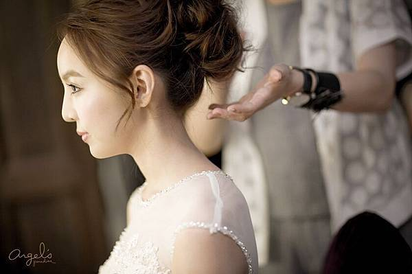 weddingIMG_3300.jpg