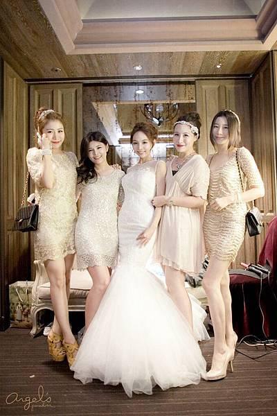 weddingIMG_3877 (2).jpg