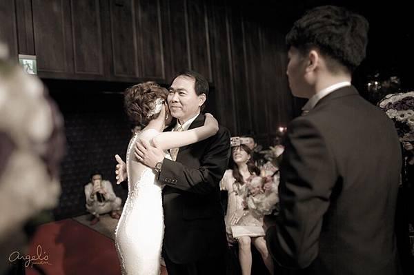 weddingIMG_4063 (2).jpg