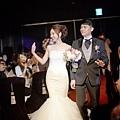 weddingIMG_4015.jpg
