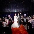 weddingIMG_4098 (2).jpg
