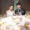 weddingIMG_4114.jpg