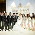 weddingIMG_4375 (2).jpg