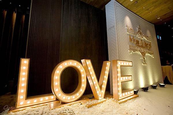 weddingIMG_4468 (2).jpg