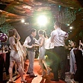 weddingIMG_4600 (2).jpg