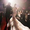 weddingIMG_2813.jpg