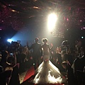weddingS_F241423398D990F247DE5A43FF26DA61.15052316.jpg