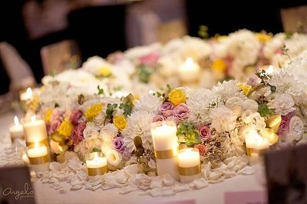 weddingIMG_3215