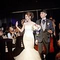 weddingIMG_4015