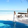 honeymoonIMG_7599.jpg