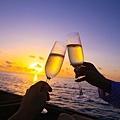 honeymoonIMG_9032.jpg