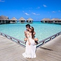 honeymoonIMG_9131.jpg