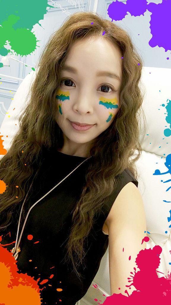 DSC_20150908124922974_portrait_style_paint