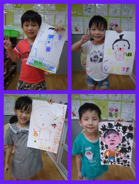 collage5 (中型)