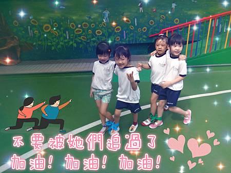 DSC01634_meitu_9.jpg