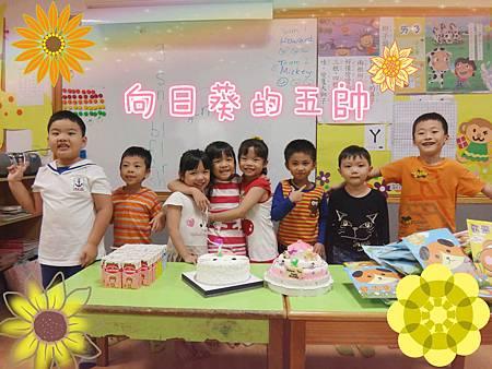 DSC01936_meitu_6.jpg